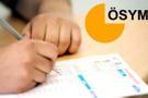 ALES sınav giriş belgesi alma ALES sınav yeri güncel açıklama