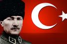 19 Mayıs şiirleri uzun-kısa versiyon Atatürk kutlama sözleri
