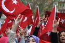3 Mayıs ne günü Türkçülük günü resmi bayram mı?