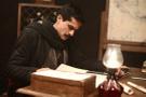 Mehmetçik Kut'ül Amare 15. bölüm fragmanı yeni bölümde neler olacak?