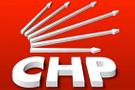 CHP'de yeniden aday olmayacak vekiller!