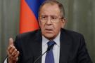 Rusya'dan ABD'ye çok ağır suçlama! Çok tuhaf şeyler oluyor...