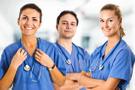 2018 hemşire alımı-Sağlık Bakanlığı atama kontenjan listesi