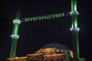Ramazan'ın 15. günü ne zaman neler yapılmalı-ibadetleri 2018