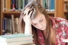 AÖL sınavı ne zaman 3. dönem sınav giriş belgesi alma sayfası