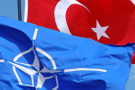 Türkiye bastırdı: NATO raporunda ilk kez yer aldı!