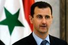 Esed'den bomba PKK itirafı! Trump'a aynı dilden cevap
