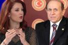 Burhan Kuzu'dan Nagehan Alçı'ya övgü