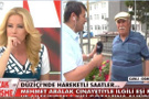 Mehmet Abalak kimdir katili bulundu mu Müge Anlı'da son durum