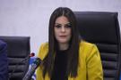 657 memuriyet kanunu değişiyor mu Bakan'dan açıklama