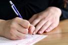 İstanbul Üniversitesi 22 Nisan AUZEF vize sınav sonuçları sayfası