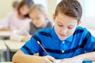 Açıköğretim ortaokul sınav sonuçları MEB AÖO sınav sonuç