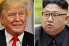 Trump'tan kritik açıklama! 'Yakında öğreneceksiniz'