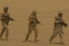 BAE asker çıkardı: Büyük kriz çıktı! Suudi Arabistan ise...