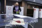 24 Haziran için 154 milyon oy pusulası basılacak