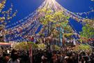 Hıdırellez'de ne yapılır hıdırellez 2018 gelenekleri