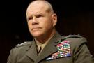 ABD'li generali duyanlar kulaklarına inanamadı