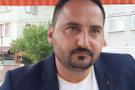 Yasak aşk cinayetinde failin ifadesi Şadiye'nin evine gittim
