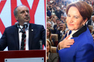 İnce mi Akşener mi HDP'liler kime oy verecek?