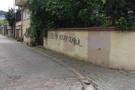 Akşener'in evinin karşısına o yazıyı yazanlarla ilgili flaş gelişme