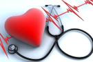 Kalp çarpıntısı neden olur? Kalp çarpıntısını tetikleyen 9 faktör!