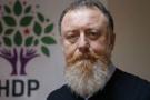 HDP Eş Genel Başkanı Temelli'nin pasaportuna el konuldu