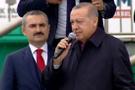 Times'tan Erdoğan için skandal yorum! Eze eze...