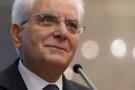 İtalya'da hükümet krizi büyüyor!