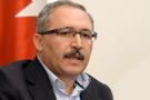 'Erdoğan AK Parti'den daha fazla oy alacak...'