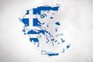 Yunanistan'dan bir skandal karar daha!
