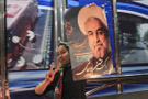 Trump'ın kararına İran'dan ilk yorum
