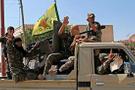 İngiliz generalden YPG açıklaması!