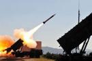 Reuters duyurdu! Suudi Arabistan'da arka arkaya patlama