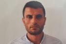 Hatay'da PKK'lı terörist yakalandı