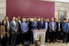 İYİ Parti'ye giden CHP'lilerin dönüş tarihi belli oldu