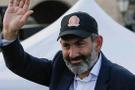 Ermenistan'ın yeni Başbakanı'ndan flaş Türkiye çıkışı!