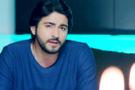 Ender Emek'in Yeni Single 'Gururum Sensin' Çıktı..