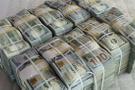 40 milyar dolarlık anlaşma durdu!
