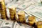 Beştepe'deki zirve sonrası dolar ne oldu?
