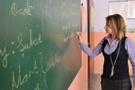 Bolu il içi atama sonuçları-Tayini çıkan öğretmen listesi MEB 2018