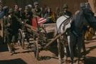 Mehmetçik Kûtulamâre 19. bölüm sezon finali fragmanı nefesler tutulacak