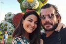 Gizem Hatipoğlu hamile mi son fragmandaki Survivor Hakan detayı!