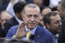 17 STK'dan Cumhurbaşkanı Erdoğan'a destek