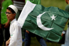 ABD ile Pakistan arasındaki gerginlik sürüyor
