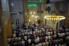 Kadir Gecesi duası neler Peygamberimizi okuduğu dualar Türkçe anlamı