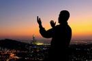 Kadir Gecesi duası Peygamberimizin Kadir Gecesi duaları