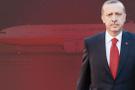Erdoğan 3. Havaalanı'na iniyor! İşte o tarih