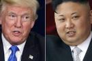 Kim'in, Trump ile zirveye gidebilecek uçağı yok!