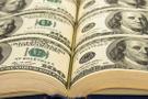 IIF: Türkiye bu yıl 51 milyar dolar sermaye çekebilir!