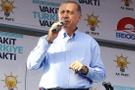 Haziran öncesi çirkin çıkış: ABD Erdoğan'a bir hediye verdi ikinci turda...